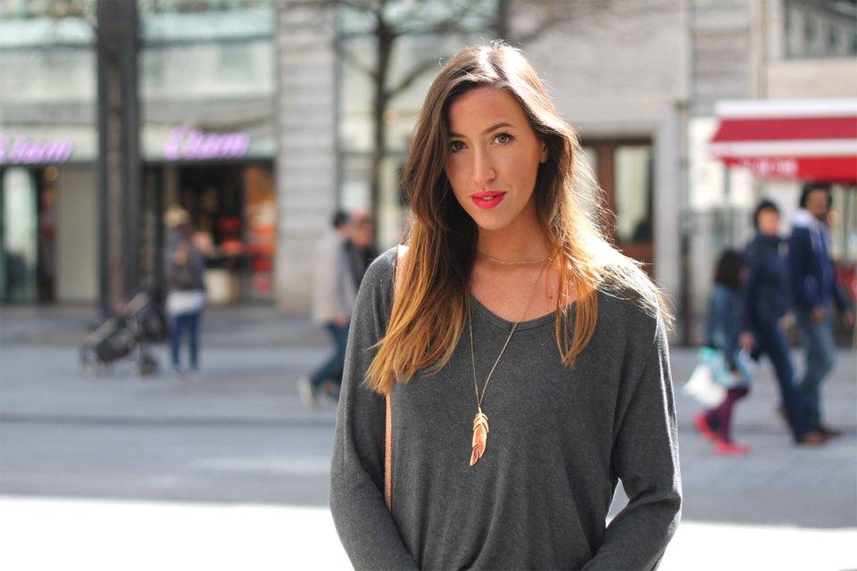 Portrait-blogueuse-mode-bellecour-elygypset