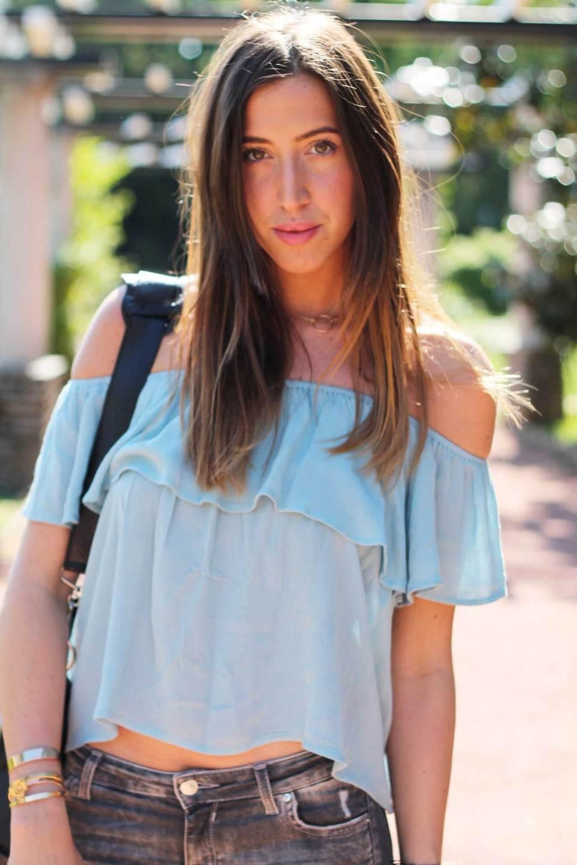 blogueuse-mode-lyon-ely-gypset