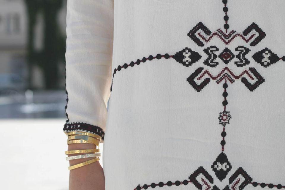Robe-bracelets-boheme-blogueuse-elygypset