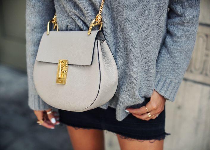 drew-blogger-fashion-streetstyle-details