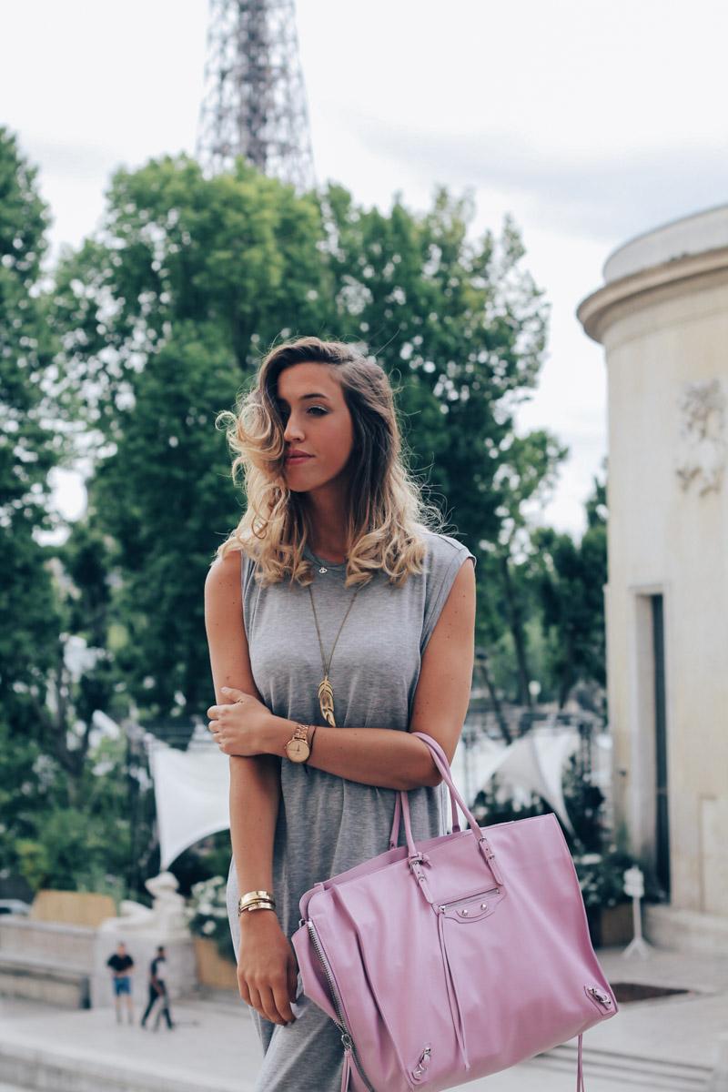 Blogueuse-fashion-week-paris-2015-elygypset1