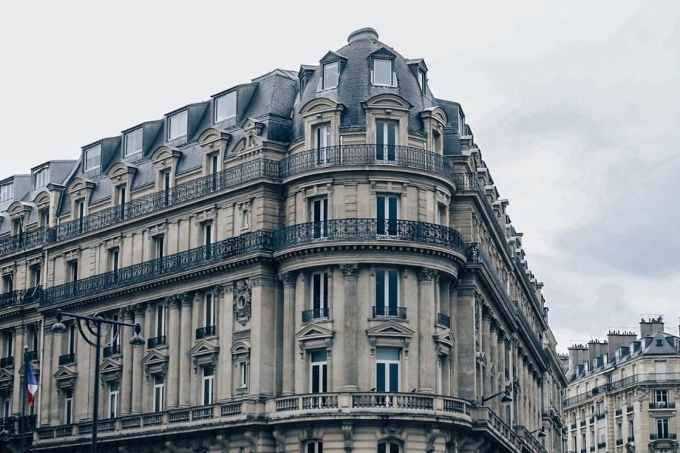 Paris-fw-15