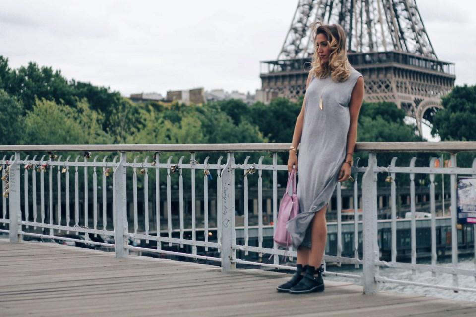 Street-style-fashion-week-paris-15-elygypset1