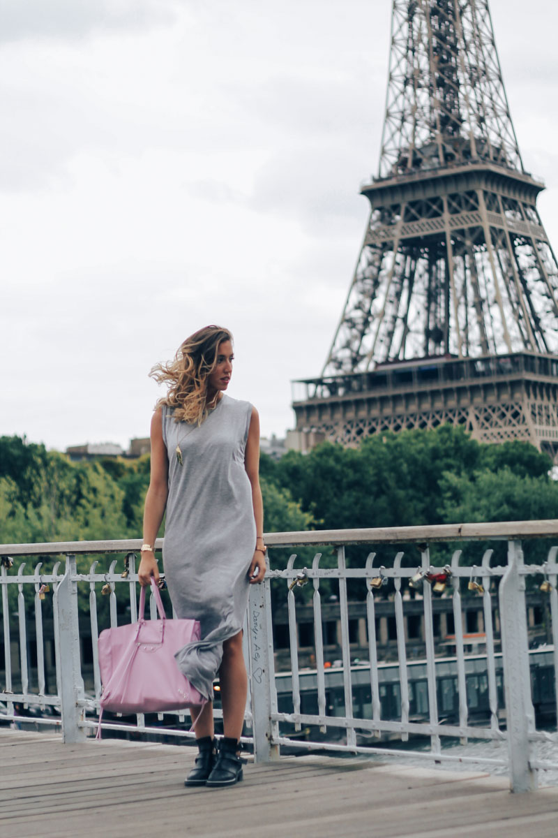 Street-style-fashion-week-paris-15-elygypset2