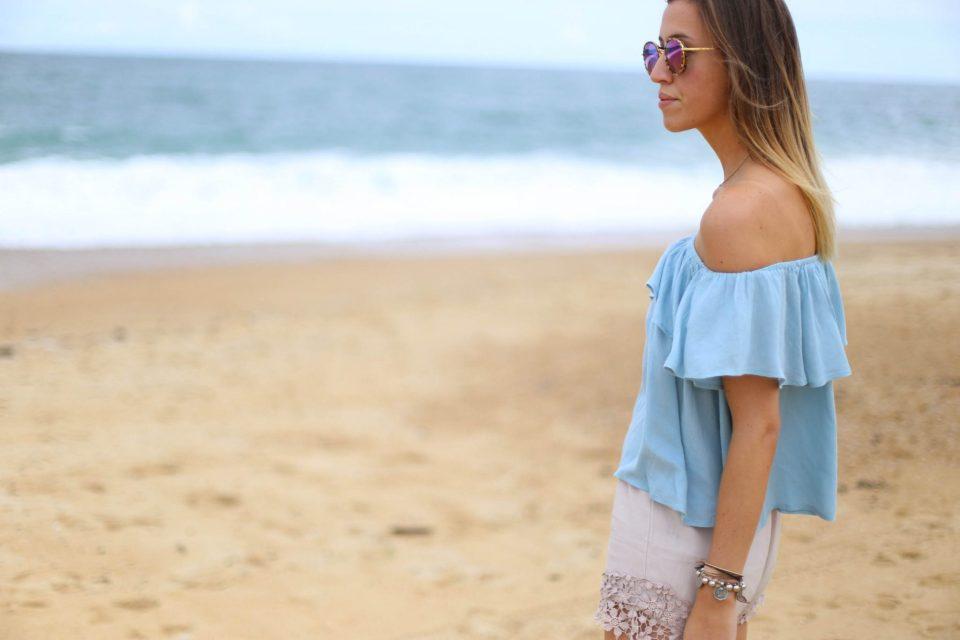 blog-mode-beach-look-elygypset-11