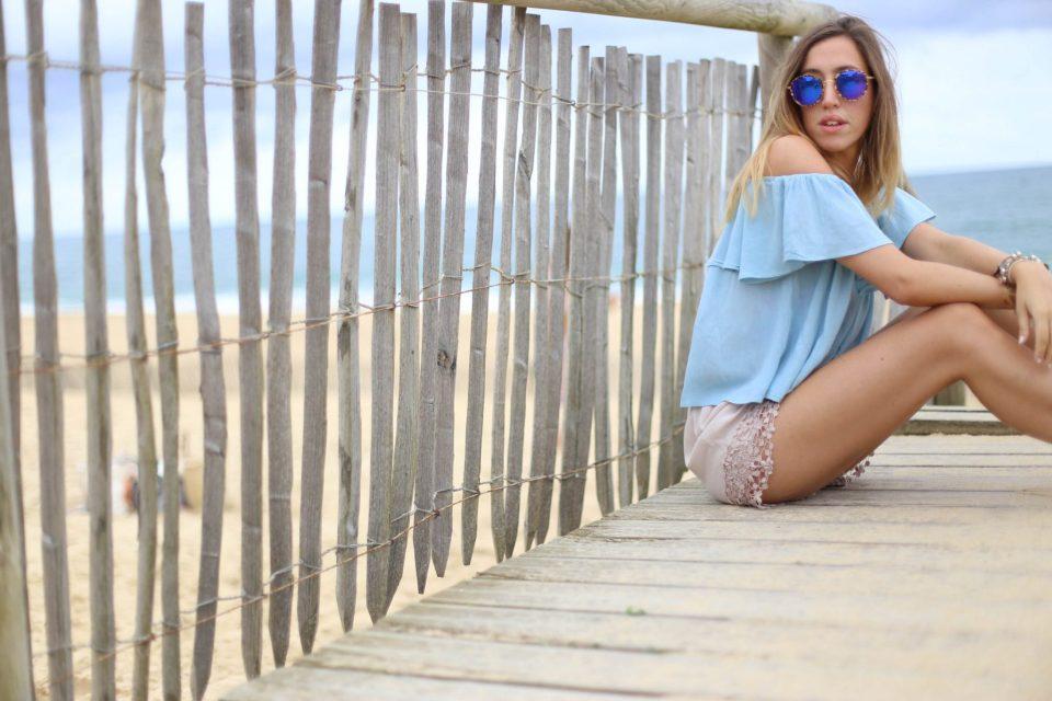 blog-mode-beach-look-elygypset-6