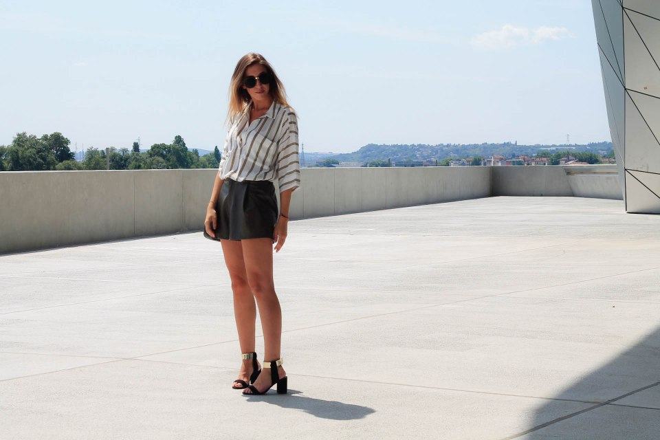 mode-streetstyle-blogueuse-confluence