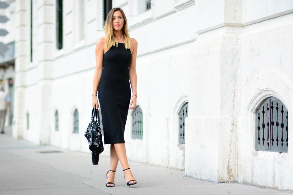 blog-mode-lyon-american-apparel-elygypset