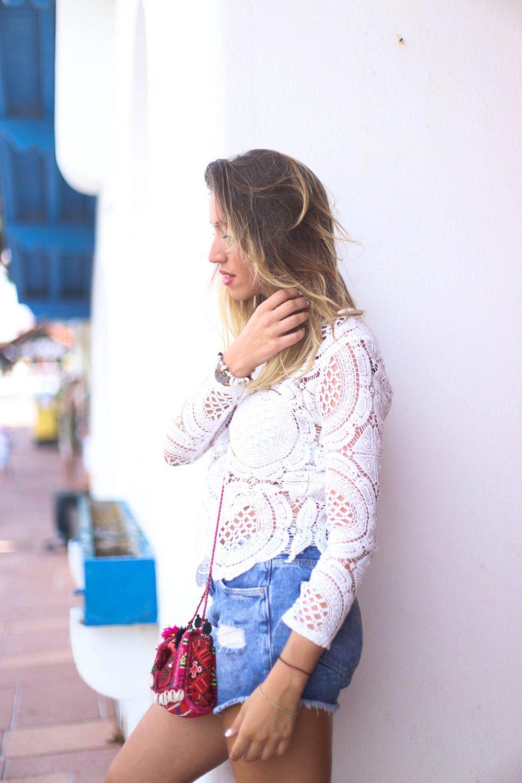 blog-mode-summer-streetstyle-10