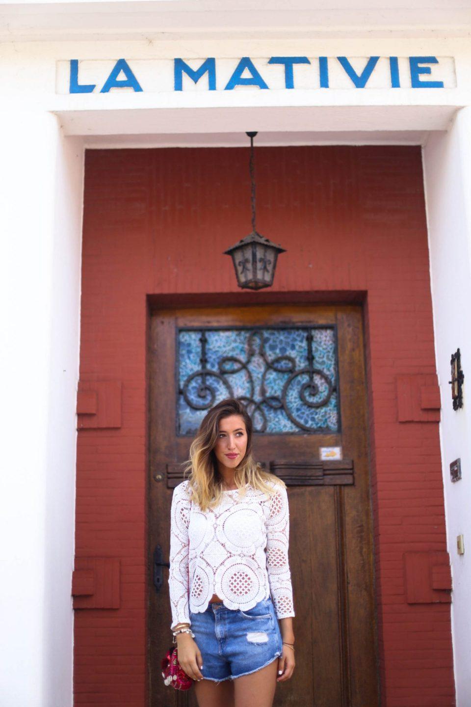 blog-mode-summer-streetstyle-15