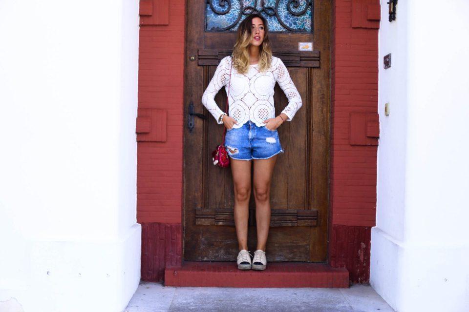 blog-mode-summer-streetstyle-7