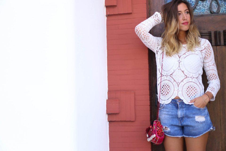 blog-mode-summer-streetstyle-9