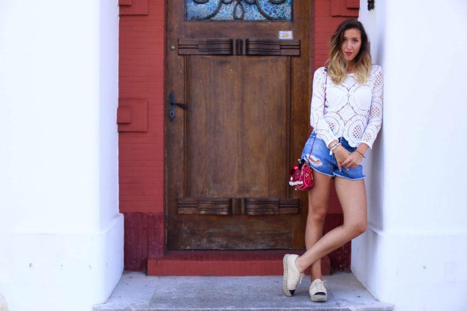 blog-mode-summer-streetstyle