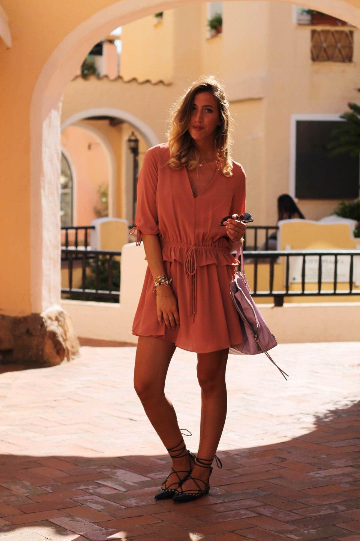 blogueuse-mode-streetstyle-porto-cervo-12