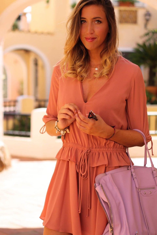 blogueuse-mode-streetstyle-porto-cervo-16