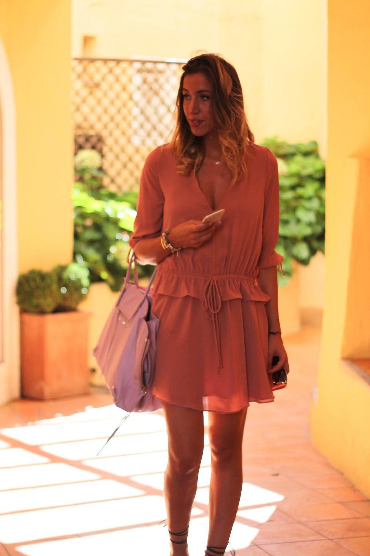 blogueuse-mode-streetstyle-porto-cervo-18