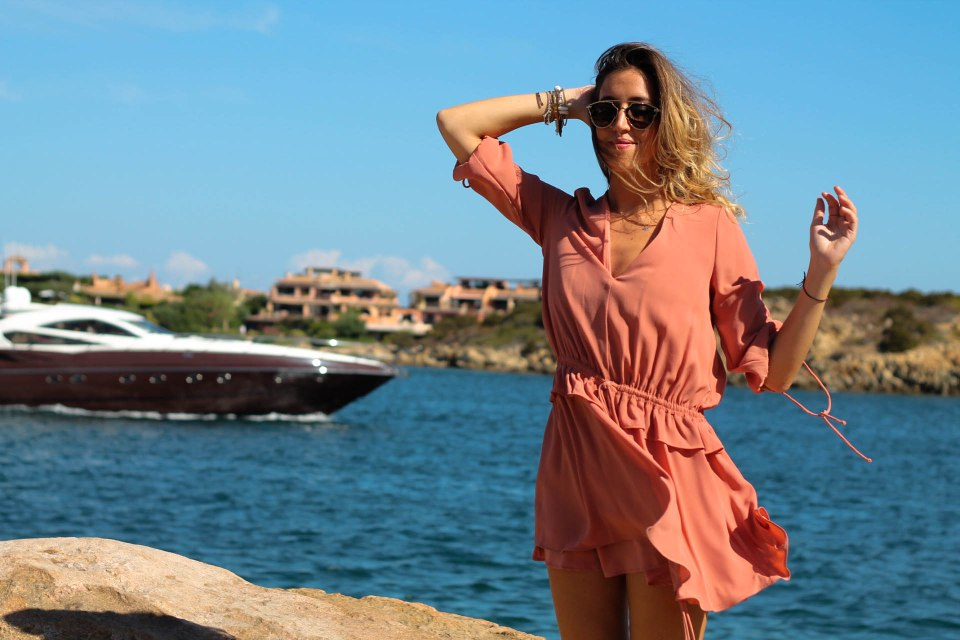 blogueuse-mode-streetstyle-porto-cervo-20