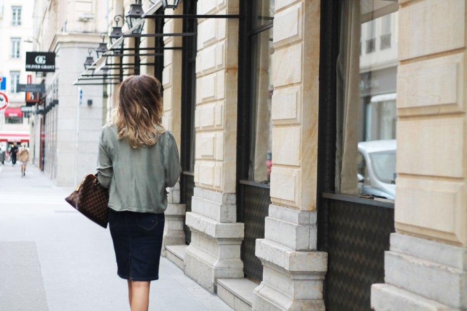 blog-mode-lyon-balsamik11