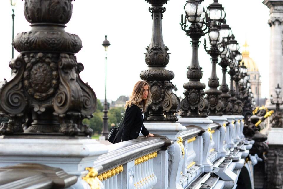 blog-mode-paris-streetstyle-chic-10