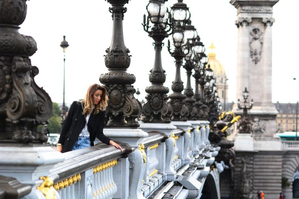 blog-mode-paris-streetstyle-chic-11
