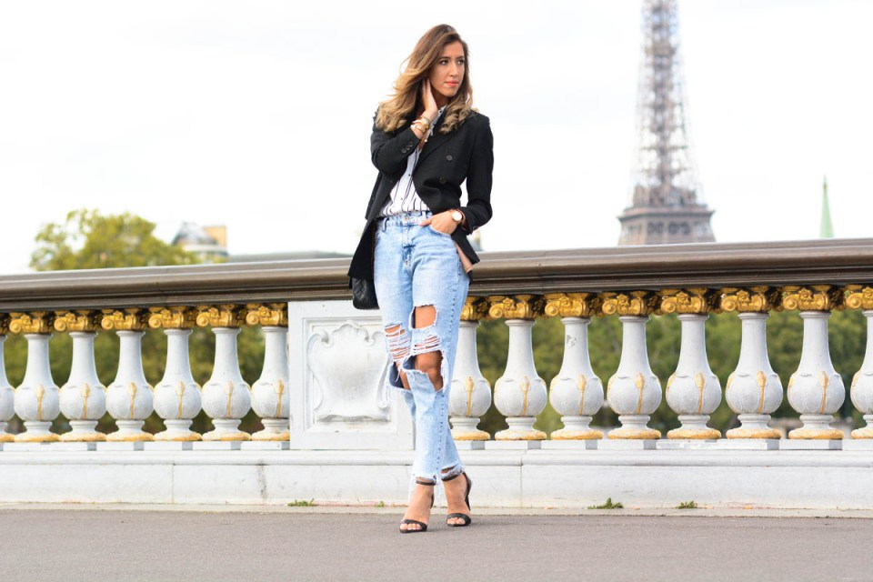blog-mode-paris-streetstyle-chic-2