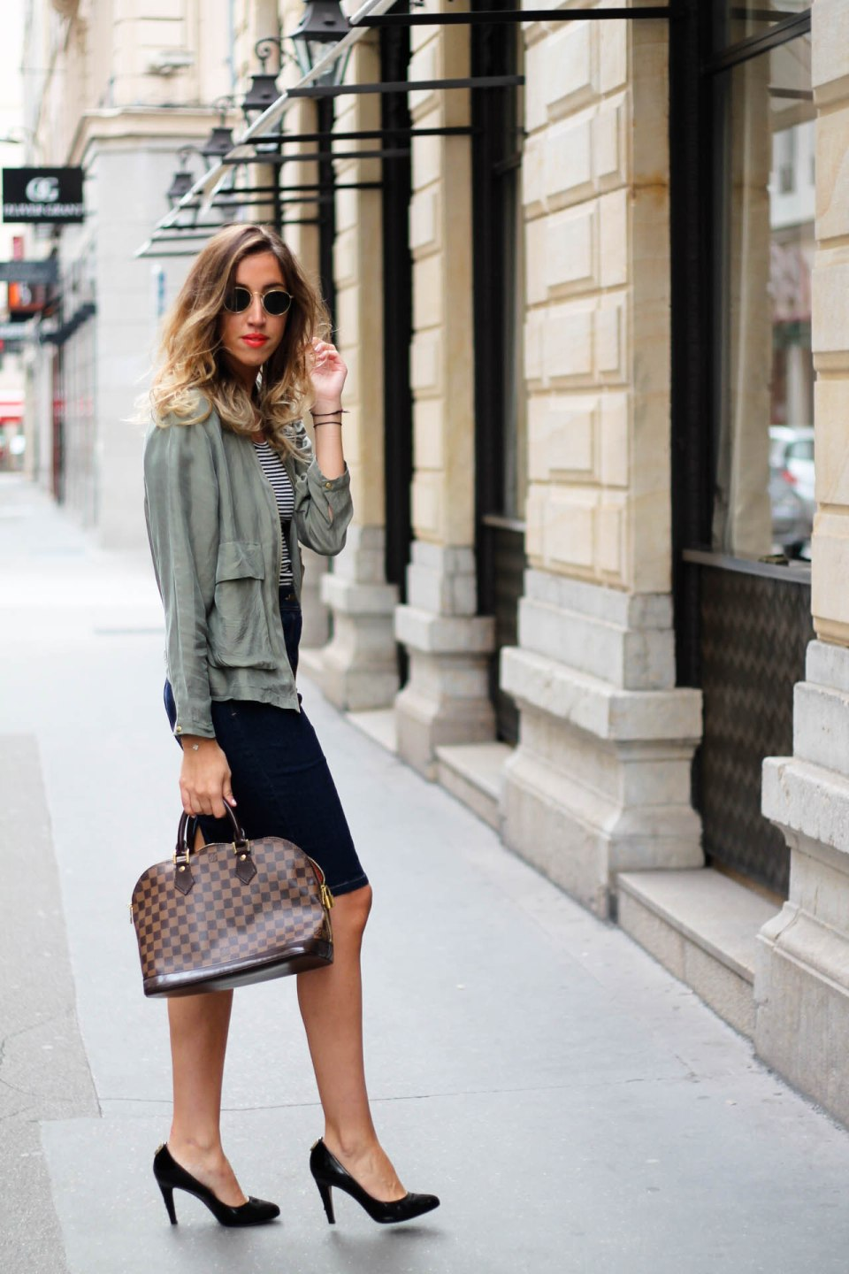 blog-mode-paris-streetstyle-chic-3