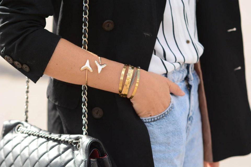 blog-mode-paris-streetstyle-chic-5