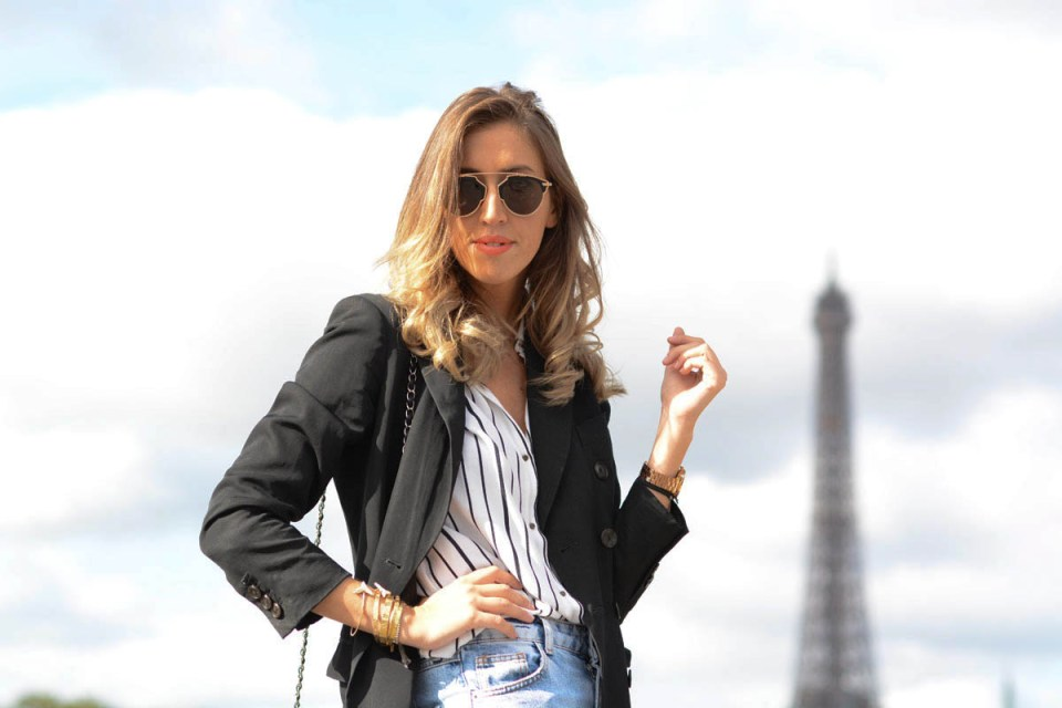 blog-mode-paris-streetstyle-chic-6