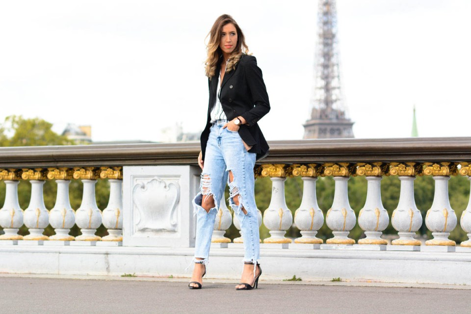 blog-mode-paris-streetstyle-chic-8