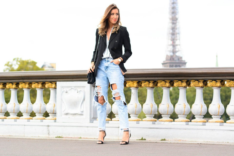 blog-mode-paris-streetstyle-chic-9