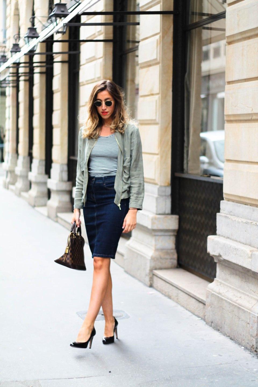 blog-mode-streetstyle-mode-jupe-jean-balsamik