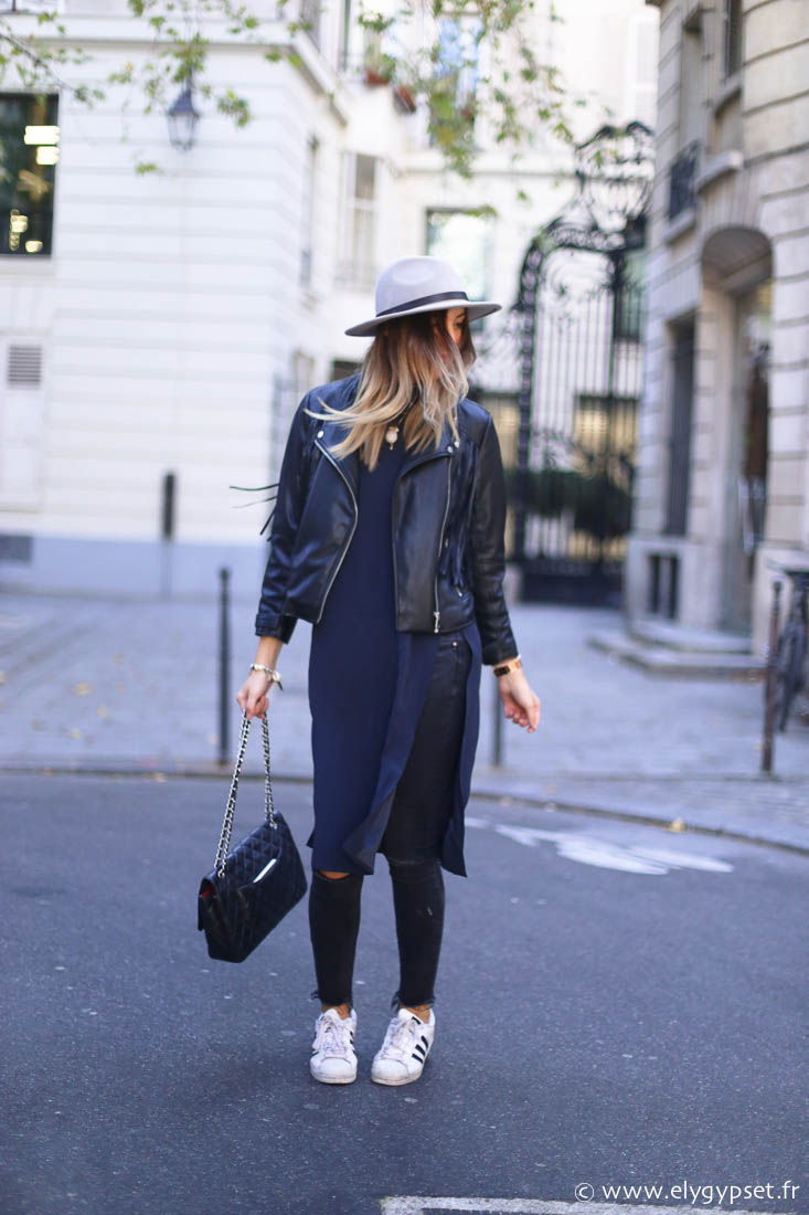 streetstyle-blog-mode-paris-fall-2015-11