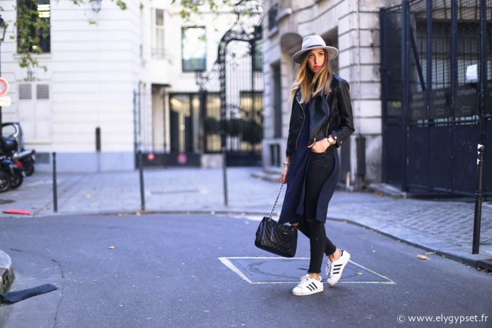 streetstyle-blog-mode-paris-fall-2015-2