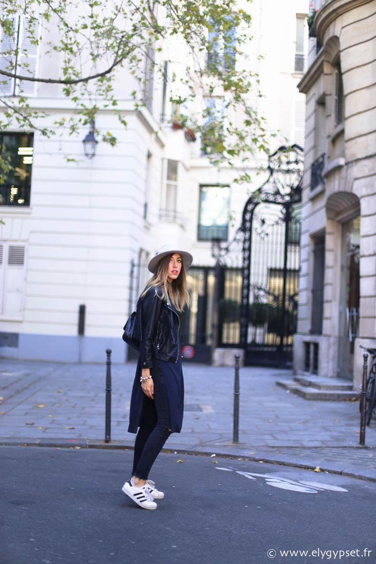 streetstyle-blog-mode-paris-fall-2015-8