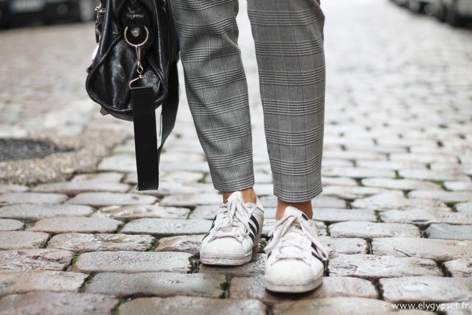 blog-mode-lyon-pantalon-gris-zara-11