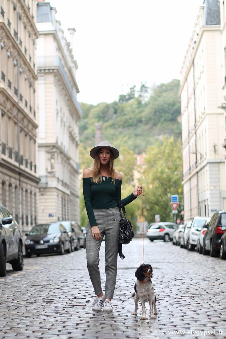 blog-mode-lyon-pantalon-gris-zara-4