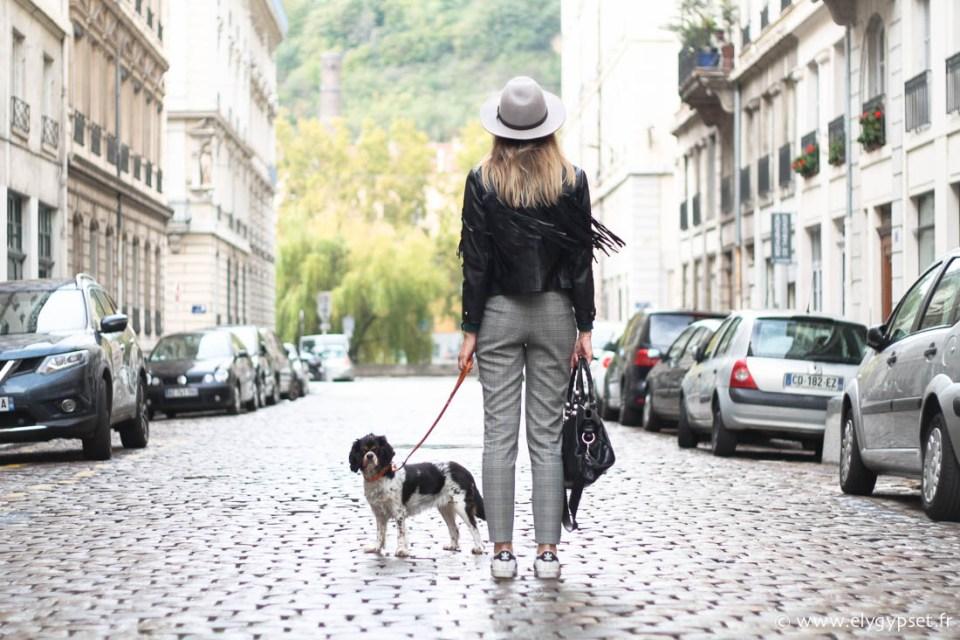 blog-mode-lyon-pantalon-gris-zara