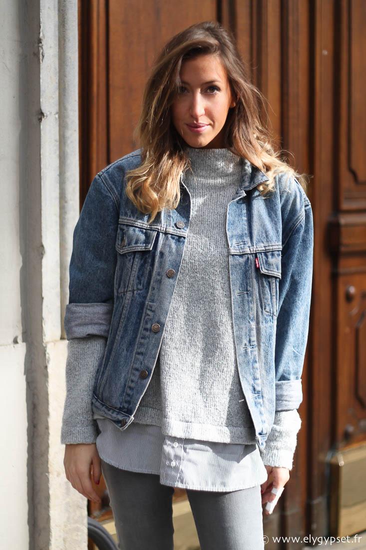 look-cuissardes-blog-mode-lyon-8