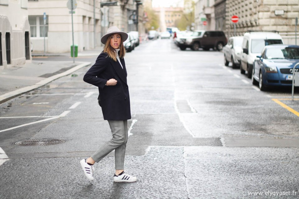 blog-mode-lyon-streetstyle-budapest-3