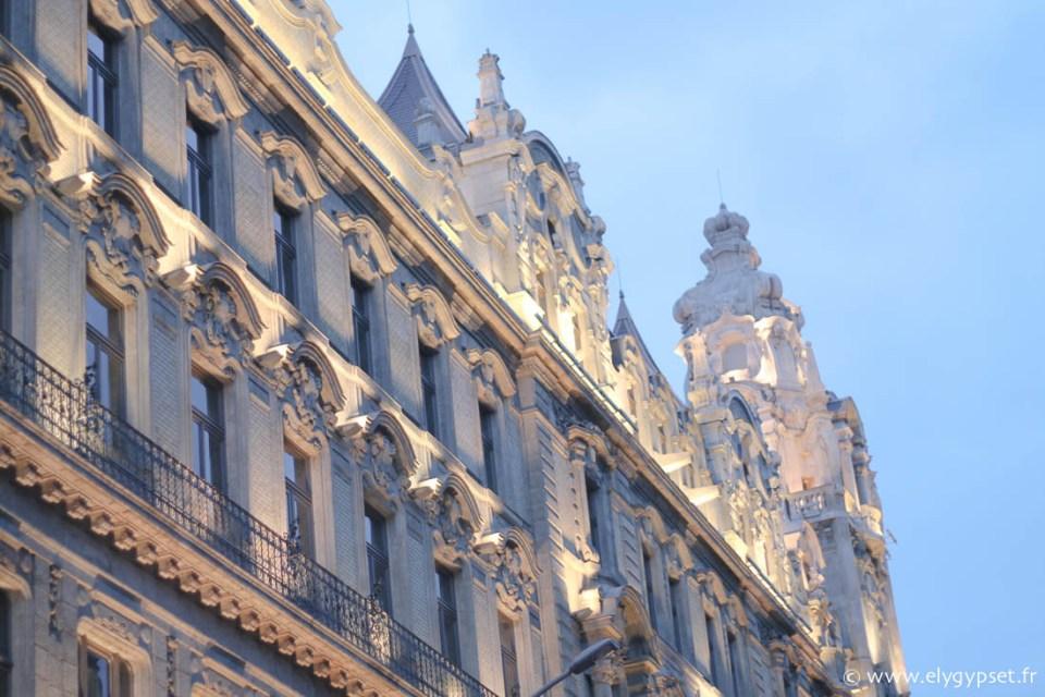 weekend-budapest-visiter-blog-11