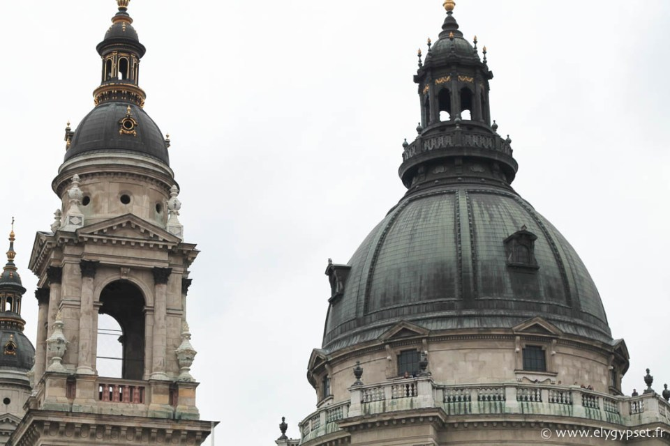 weekend-budapest-visiter-blog-5