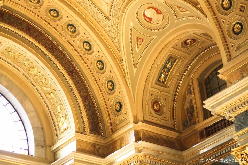 weekend-budapest-visiter-blog-7