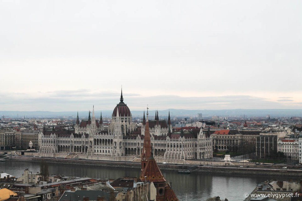 weekend-budapest-visiter-blog
