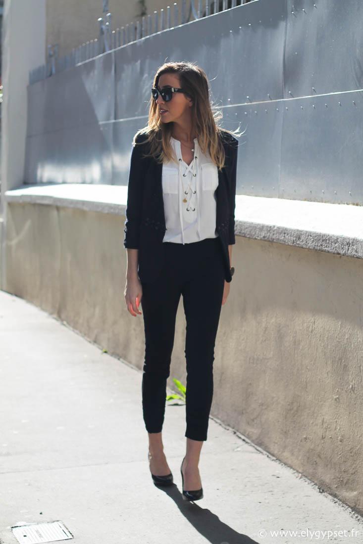 blog-mode-lyon-elora-streetstyle-13