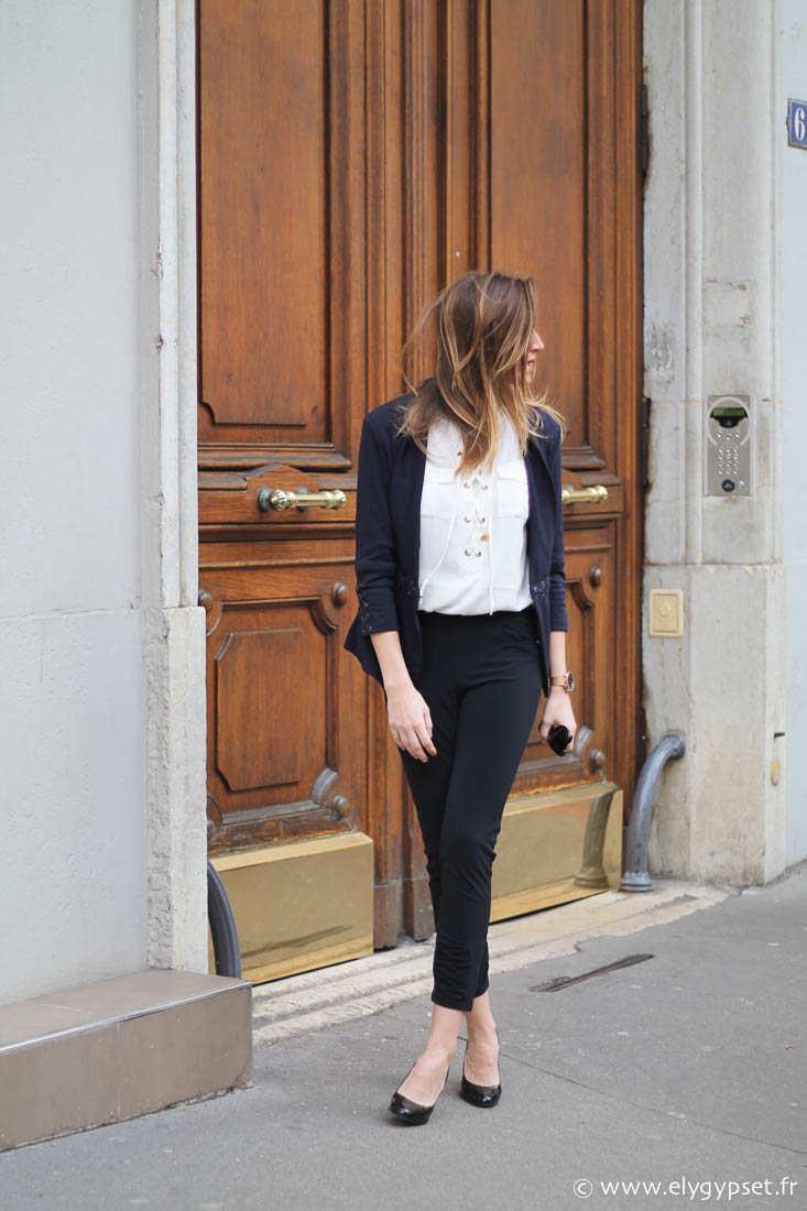 blog-mode-lyon-elora-streetstyle