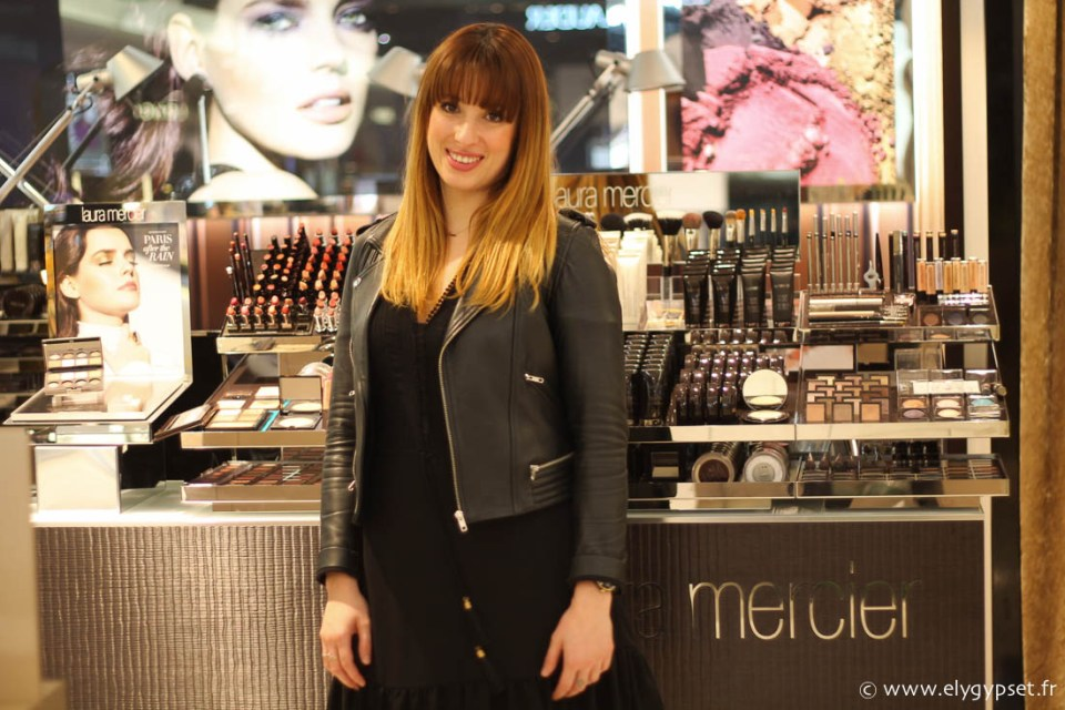 laura-mercier-printemps-lyon-blog-mode-12