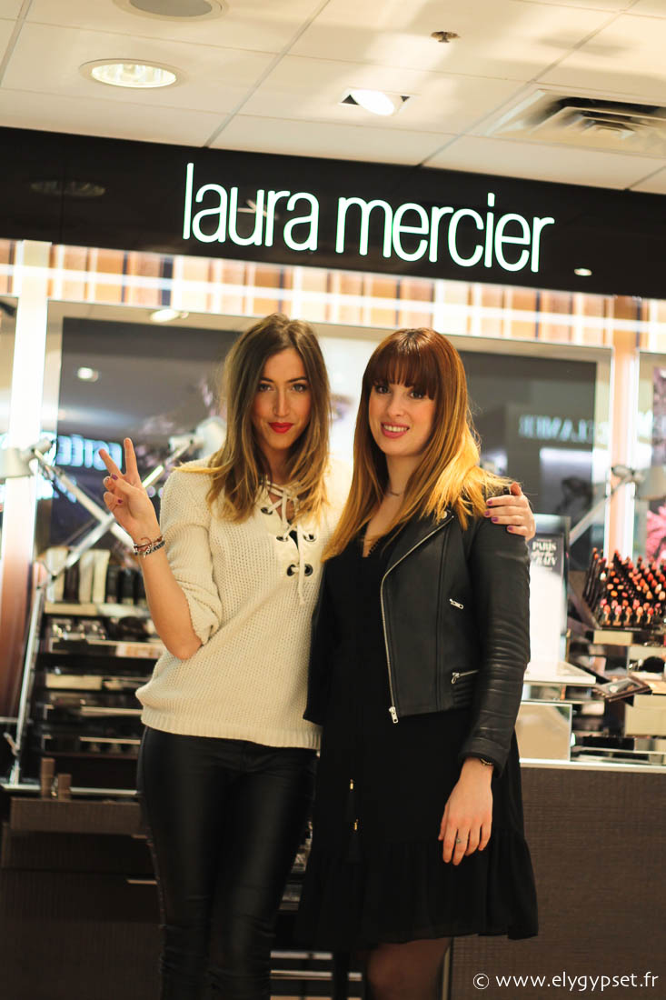 laura-mercier-printemps-lyon-blog-mode-13