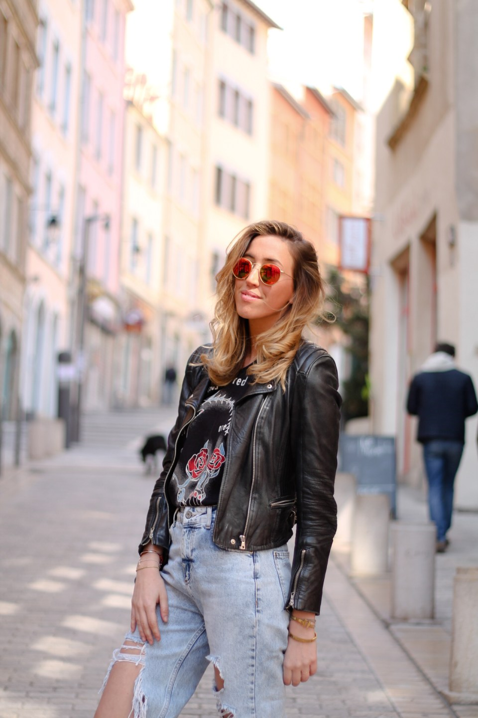 blog-mode-lyon-diesel-rock-look-4