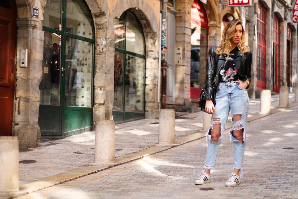blog-mode-lyon-diesel-rock-look-8