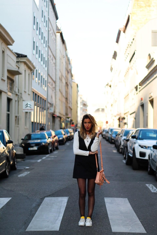 blog-mode-lyon-tenis-girl-12